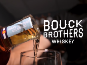 Bouch Brothers