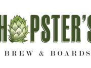 Hopsters, Hopsters brew,