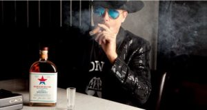 john rich, redneck riviera whiskey,