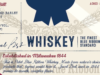 Pabst Whiskey